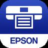 爱普生Epson L1300驱动 Ver. 2.12