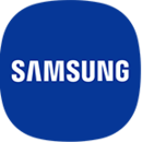 三星Samsung SCX-5312F驱动