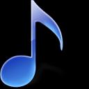 实力网易云音乐外链获取工具 V1.0最新版