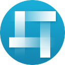 发票助手软件官方免费版 v2017