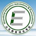 山东省2017年普通高校招生本科专科高职志愿填报资格线