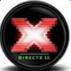 directx卸载精灵...