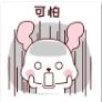 小肥狗动态表情设计