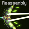 重组reassembly...