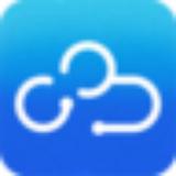 QRende-量子云渲染 3.7.0.0最新版