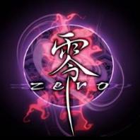 零次元ORPG【攻...