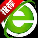 360安全浏览器2017