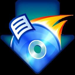 CDBurnerXP光盘烧录软件 4.5.7.6728 免费中文版