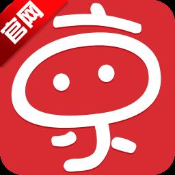 京东商家助手(京麦工作台) 6.6.2 官方最新版
