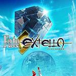 Fate/EXTELLA人物去衣补丁