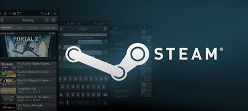 usbeam hosts editor【支持steam平台】