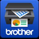 兄弟Brother DCP-7057 驱动 官方版