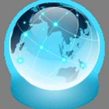 jPK精良排课软件绿色免费版 v16.10.16.1205