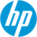 惠普HP Designjet Z6100ps 驱动 V61.101.363.42
