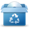 软件卸载工具(Wise Program Uninstaller)