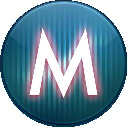 MUTA软件