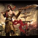 鏖战荆州 1.0.5正式版