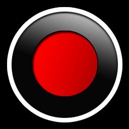 世界超级屏幕视频录制神器(Bandicam) V4.0.0.1331  官方中