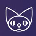 聚图qq猫免费版...