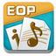 eop人人钢琴谱最新版