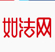 2017湖南省国家...