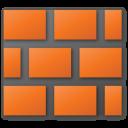 2017百度网盘批量转存工具 v4.0免费版