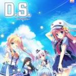 Dal Segno全CG解锁存档