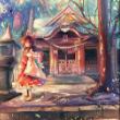 东方幻想乡RPG【...