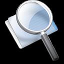 腾讯王卡靓号扫描破解版 V5.0.0最新版