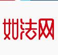 湖南省学法考法系统常见问题集操作篇