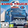 欧洲卡车模拟2真...