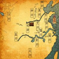 东汉全面战争a三国霸时代【攻略】 1.1.42
