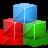 百度关键字优化精灵破解版 V1.9.4 免费版