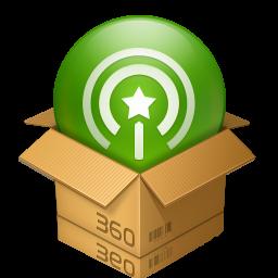 360免费WiFi校园专版 V5.3.0.4020电脑版