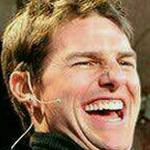 汤姆克鲁斯笑容表情包 整合版