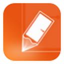 特门窗速图软件 v17.05.23