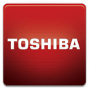 东芝Toshiba TS-8200F 驱动 V1.0.21.2