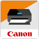佳能Canon imageCLASS MF4752驱动 官方版