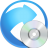 Any DVD Converter Professional (DVD视频转换) V6.1.8 绿