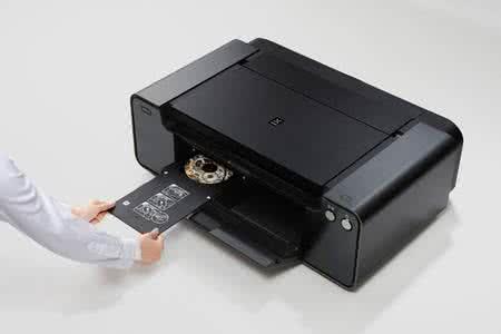 佳能Pro1打印机驱动
