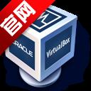 virtualbox 虚拟...
