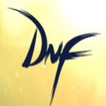 DNF滑稽表情史诗...