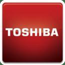 东芝Toshiba DP-1800 驱动