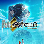 Fate/EXTELLA系...