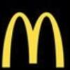 麦当劳雪碧活动...