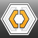 ProDAD ReSpeedr高速摄影延时软件