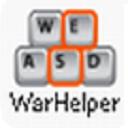 加加助手 7.71官网最新正式免费版