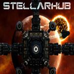 空间站模拟StellarHub五项修改器 v1.01 3DM版