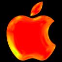 小苹果活动TP安全盾签到助手