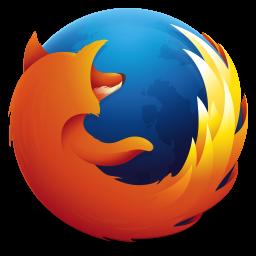 Firefox火狐浏览...
